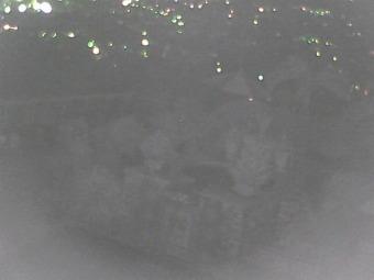 Webcam Port-au-Prince