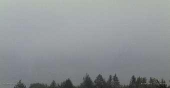 Webcam Braunlage