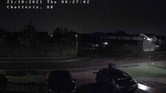 Webcam Chatteris