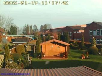 Webcam Bordesholm
