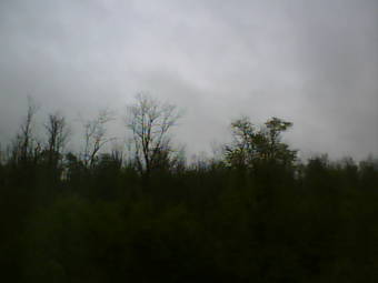 Webcam Fairport, New York