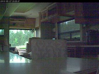 Webcam Wayland, New York