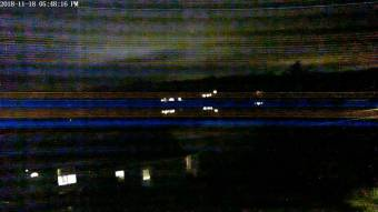 Webcam West Wareham, Massachusetts