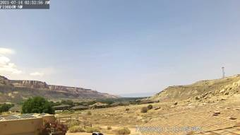 Webcam Grand Junction, Colorado