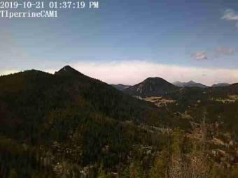 Webcam Morrison, Colorado