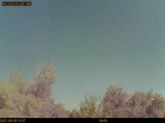 Webcam Aurora, Colorado