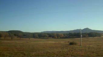 Webcam Hondo, Texas