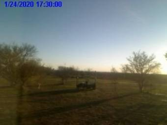 Webcam Valley Spring, Texas