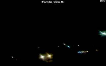 Webcam Helotes, Texas