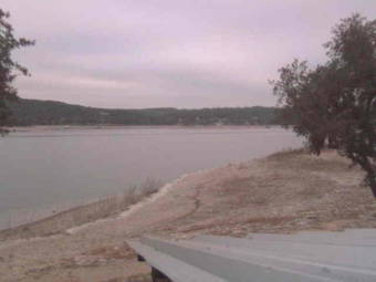 Webcam Lakehills, Texas