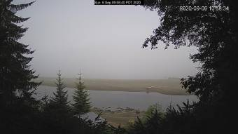 Webcam Sekiu, Washington