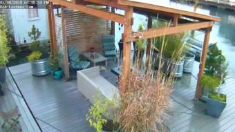 Webcam Portland, Oregon