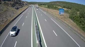 Webcam Flaujac-Poujols