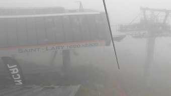 Webcam Saint-Lary-Soulan
