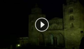 Webcam Cefalù