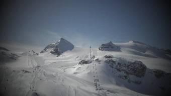 Webcam Zermatt