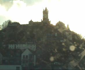 Webcam Dillenburg