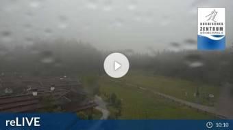 Webcam Ulrichsberg
