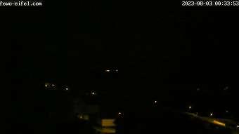 Webcam Woffelsbach