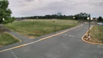 Webcam East Brunswick, New Jersey