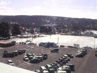 Webcam Lehighton, Pennsylvania