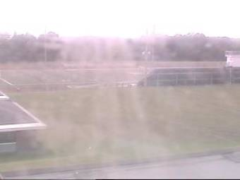 Webcam Manlius, New York