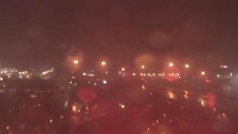 Webcam Southaven, Mississippi