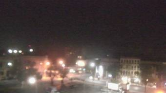 Webcam Lebanon, Pennsylvania