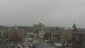 Webcam Lebanon, Pennsylvania