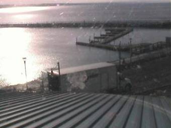 Webcam Geneva, New York