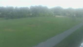 Webcam Springfield, Virginia