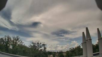 Webcam Leesburg, Virginia