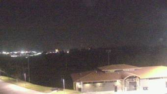 Webcam Latrobe, Pennsylvania