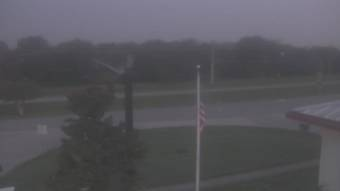 Webcam Windermere, Florida