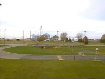 Webcam Plain City, Ohio