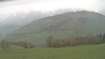 Webcam Maria Alm