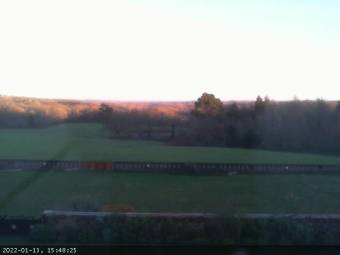 Webcam East Grinstead