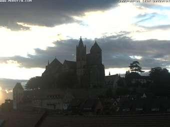 Webcam Breisach am Rhein