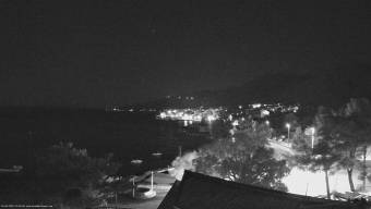 Webcam Starigrad