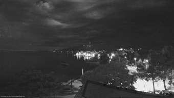 Webcam Starigrad