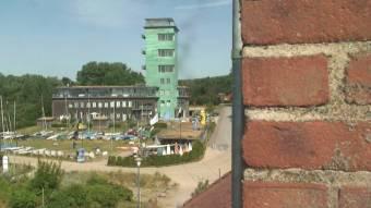 Webcam Pelzerhaken