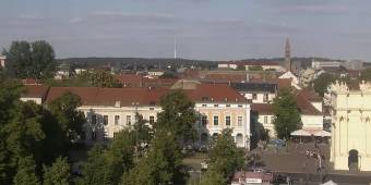 Webcam Potsdam