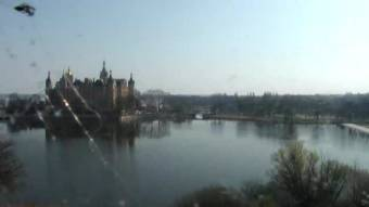 Webcam Schwerin