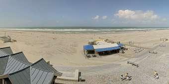 Webcam Soulac-sur-Mer