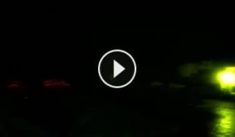 Webcam Varaždin