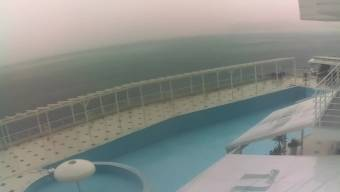 Webcam Saranda