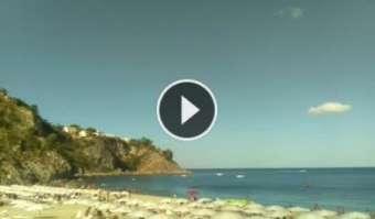 Webcam Santa Maria del Mare Torrazzo