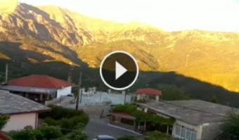 Webcam Granitsa