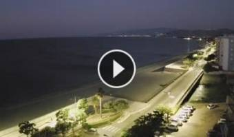 Webcam Catanzaro Lido