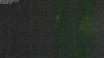 Webcam Sassenberg